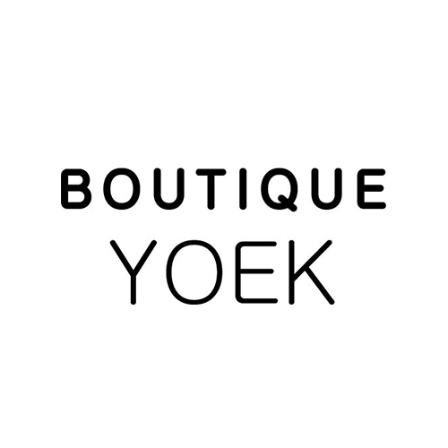 Boutique Yoek logo